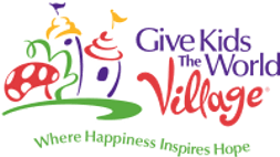 Give_Kids_The_World_Village_Logo_svg