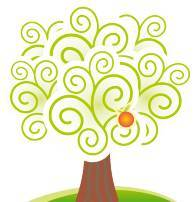 giving_tree_logo